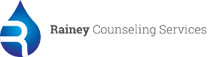Rainey Counseling Services